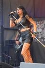 Skogsrojet-20120811 Sister-Sin- 3901