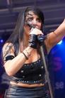 Skogsrojet-20120811 Sister-Sin- 3907
