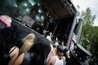 Skogsrojet-20120811 Ted-Poley- D8e1008