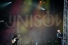 Skogsrojet-20120811 Unisonic- D8e1071