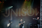 Skogsrojet-20120811 Unisonic- D8e1073