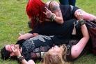 Skogsrojet-2013-Festival-Life-Christer--1199