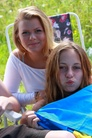 Skogsrojet-2013-Festival-Life-Christer--1211
