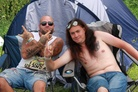 Skogsrojet-2013-Festival-Life-Christer--1213