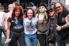 Skogsrojet-2013-Festival-Life-Christer--1222