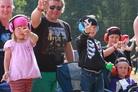 Skogsrojet-2013-Festival-Life-Christer--1292