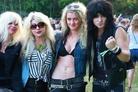 Skogsrojet-2013-Festival-Life-Christer 0917