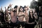 Skogsrojet-2013-Festival-Life-Jonas D4a5972