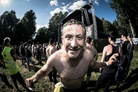 Skogsrojet-2013-Festival-Life-Jonas D4a5974