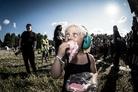 Skogsrojet-2013-Festival-Life-Jonas D4a5991
