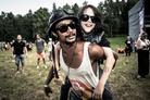 Skogsrojet-2013-Festival-Life-Jonas D4a6017