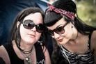 Skogsrojet-2013-Festival-Life-Jonas D4a6239