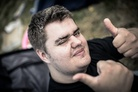 Skogsrojet-2013-Festival-Life-Jonas D4a6244