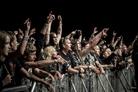 Skogsrojet-2013-Festival-Life-Jonas D4a6329