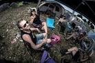 Skogsrojet-2013-Festival-Life-Jonas D4b0856