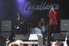 Skogsrojet-20130726 Casablanca--0770