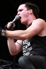 Skogsrojet-20130726 The-Unguided--1261