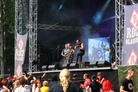 Skogsrojet-20130726 The-Unguided--1283