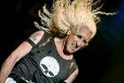 Skogsrojet-20130727 Twisted-Sister D4b1055