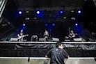 Skogsrojet-2014-Festival-Life-Jonas D8e3532