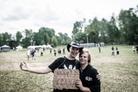 Skogsrojet-2014-Festival-Life-Jonas D8e3536