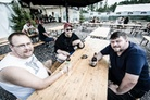 Skogsrojet-2014-Festival-Life-Jonas D8e3555