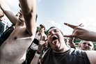 Skogsrojet-2014-Festival-Life-Jonas D8e3585