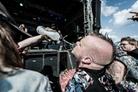 Skogsrojet-2014-Festival-Life-Jonas D8e3591