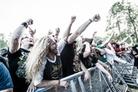 Skogsrojet-2014-Festival-Life-Jonas D8e3638