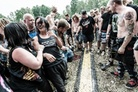 Skogsrojet-2014-Festival-Life-Jonas D8e3703