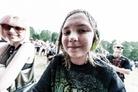 Skogsrojet-2014-Festival-Life-Jonas D8e3715