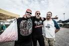 Skogsrojet-2014-Festival-Life-Jonas D8e3718