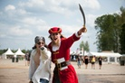 Skogsrojet-2014-Festival-Life-Valeria Pbh2137
