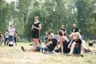 Skogsrojet-2014-Festival-Life-Valeria Pbh2252