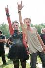 Skogsrojet-2014-Festival-Life-Valeria Pbh2397