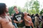 Skogsrojet-2014-Festival-Life-Valeria Pbh2612