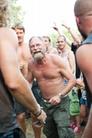 Skogsrojet-2014-Festival-Life-Valeria Pbh3018
