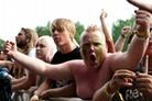 Skogsrojet-2014-Festival-Life-Valeria Pbh5146