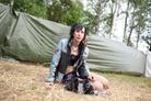 Skogsrojet-2014-Festival-Life-Valeria Pbh5238