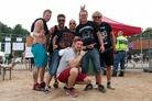 Skogsrojet-2014-Festival-Life-Valeria Pbh5245
