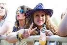 Skogsrojet-2014-Festival-Life-Valeria Pbh5502