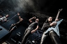 Skogsrojet-20140801 Dream-Evil D8e3611