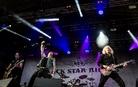Skogsrojet-20140802 Black-Star-Riders D4b0061