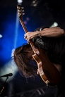 Skogsrojet-20140802 Black-Star-Riders D4s0999