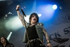 Skogsrojet-20140802 Black-Star-Riders D4s1001