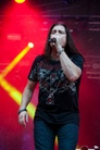 Skogsrojet-20150801 Dream-Theater Pbh3055
