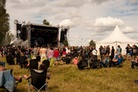 Skogsrojet-2016-Festival-Life Valeria Pbh6021
