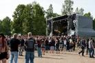 Skogsrojet-2016-Festival-Life Valeria Pbh6028