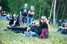 Skogsrojet-2016-Festival-Life Valeria Pbh7894