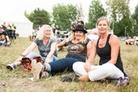 Skogsrojet-2018-Festival-Life-Valeria Pbh4588